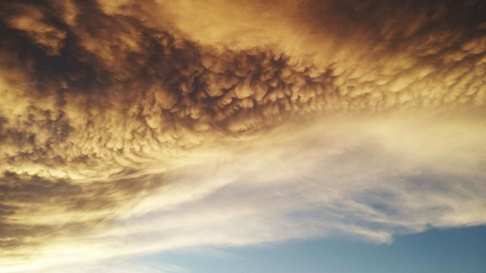 Astronomy Space Sunset Storm Cloud Backgrounds Storm Abstract Dramatic Sky Weather Cloudscape