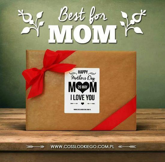 Mothersday Gift Hershey's Chocolate Candyshop Www.cosslodkiego.com.pl Love Tim Tam