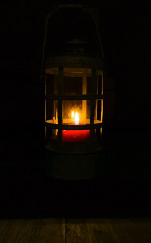 Huaweiphotography Honor Huawei Huawei Photography Huawei Honor 9 HuaweiHonor Candels Red In The Dark Candle Lights Light Burning Heat - Temperature Flame Illuminated Lighting Equipment No People Night