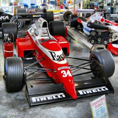 #car #f1 #igers #igfamos #instagood Car F1 Igers Instagood Igfamos