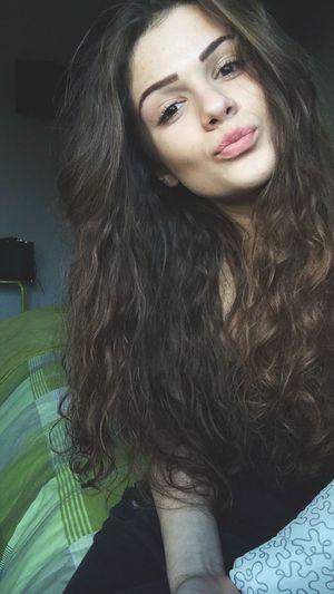 Love being in a good mood Selfie Polishgirl Lfl Happy Ootd,