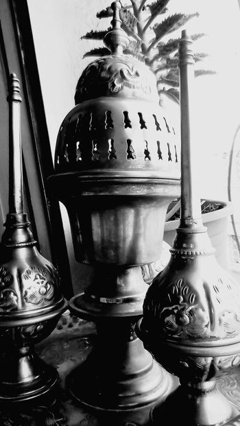 Indoors  Antique No People Close-up The Portraitist - 2017 EyeEm Awards The Photojournalist - 2017 EyeEm Awards Traditional Market Moroocan Food Morocco Morocco Marocaine Culture teapot Day