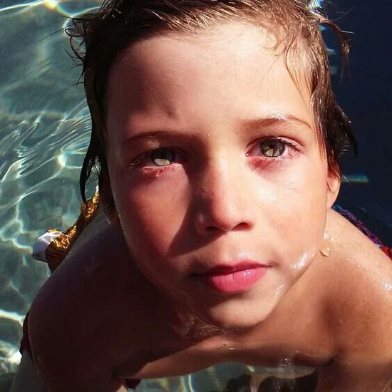 jackson daniel sargent....my beautiful son and the inspiration and subject of my first eyeem photo First Eyeem Photo My Love Beauty ,future Blue Wave My Favorite Photo Portrait Of A Child The Portraitist - 2016 EyeEm Awards The Essence Of Summer People Photography Green Eyes Model Beauty