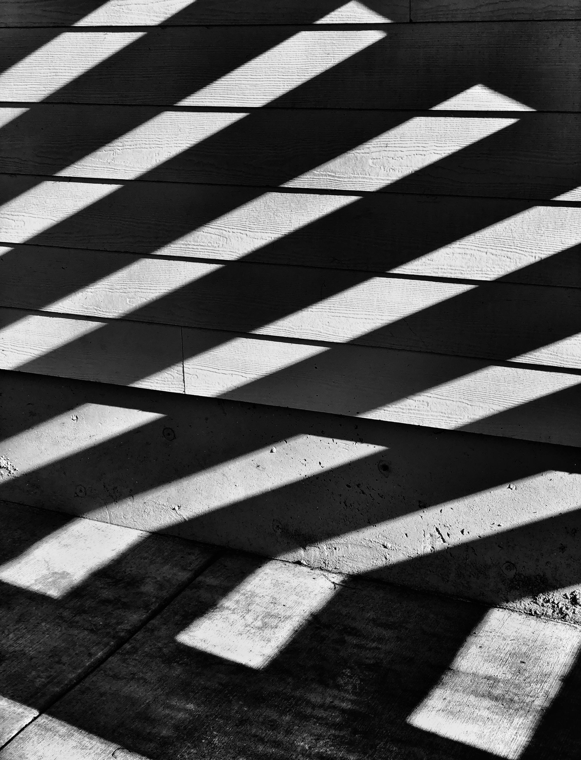 shadow, pattern, day, sunlight, striped, nature, no people, high angle view, full frame, outdoors, backgrounds, focus on shadow, sunny, road marking, crosswalk, flooring, architecture, footpath, close-up
