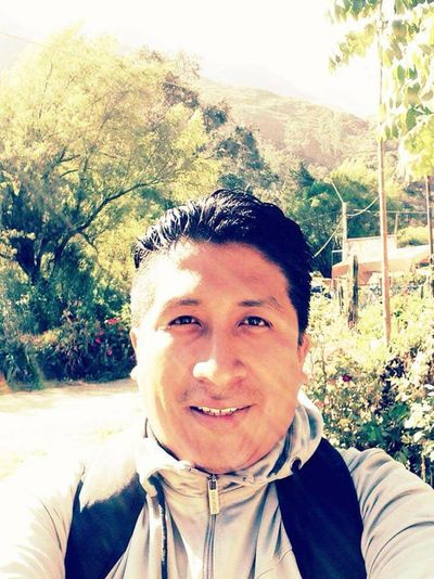 Me Peru Followme Love Relax Time  Traveling Travel Photography Japanese  Peruvian Camping