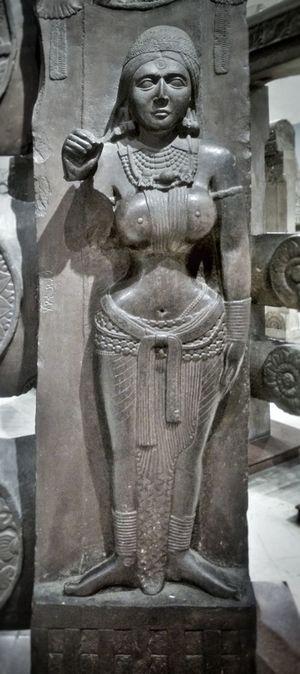 Statue Sculpture Religion No People Close-up Day Indoors  Sensual_woman Sensual 💕 Boobs, EyeEmNewHere EyeEm Best Shots EyeEm Selects Black & White Blackandwhite Lover