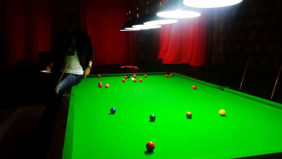 Back to practice after over 2 years▫️▪️ Snooker Practice Time  Light And Shadow Nightphotography Cityscapes City Lights City Life First Eyeem Photo EyeEm Best Shots Eyemphotography Eyem Best Shots Relaxing Eyem Best Shot Eye4photography  Eyem Best Edits Eyembestshots Eyemphotos Night Photography Night Lights Getting In Touch Shooting Night Enjoying Life EyeEm Relaxing