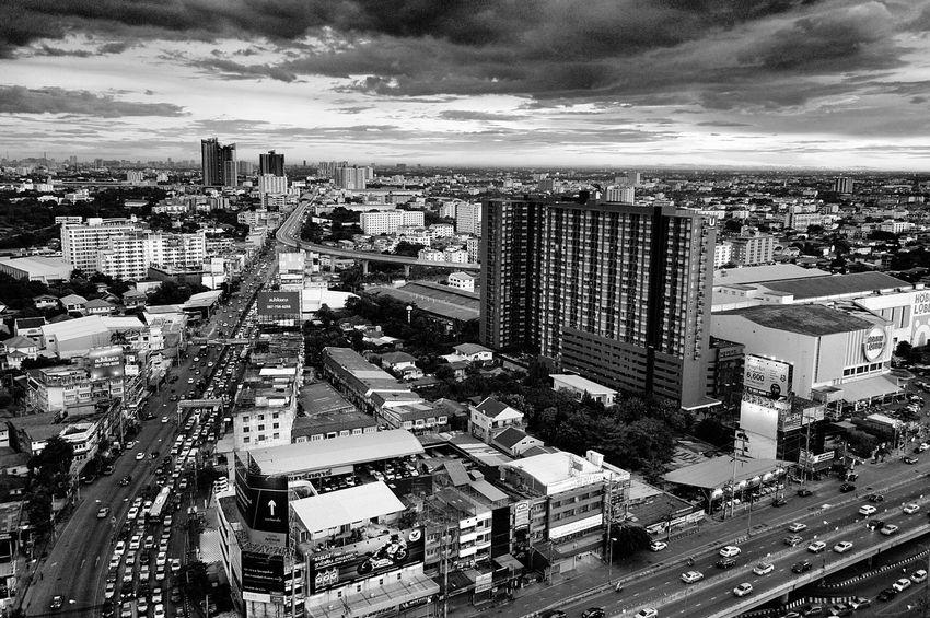 • city life Discover Your City Cityscapes Taking Photos SonyNex3 Mirrorless Blackandwhite Photography Monochrome