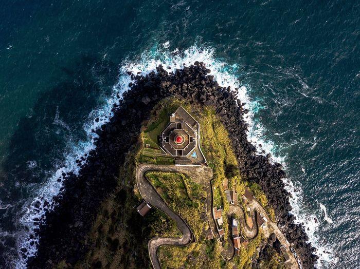 Lighthouse High