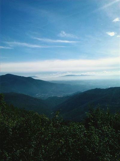Catalunya Catalunyalove Ilovemountains Muntanyes Mountains