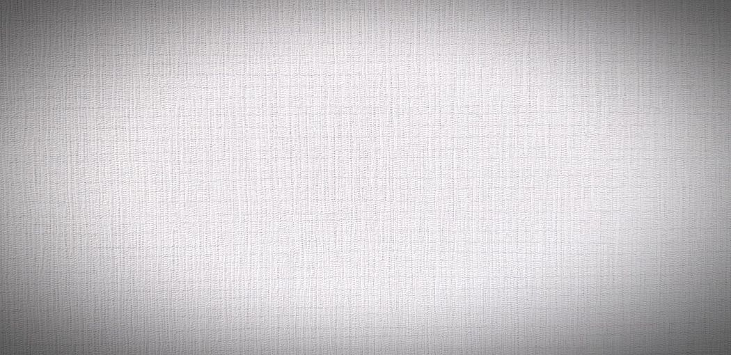 Surface level of white curtain