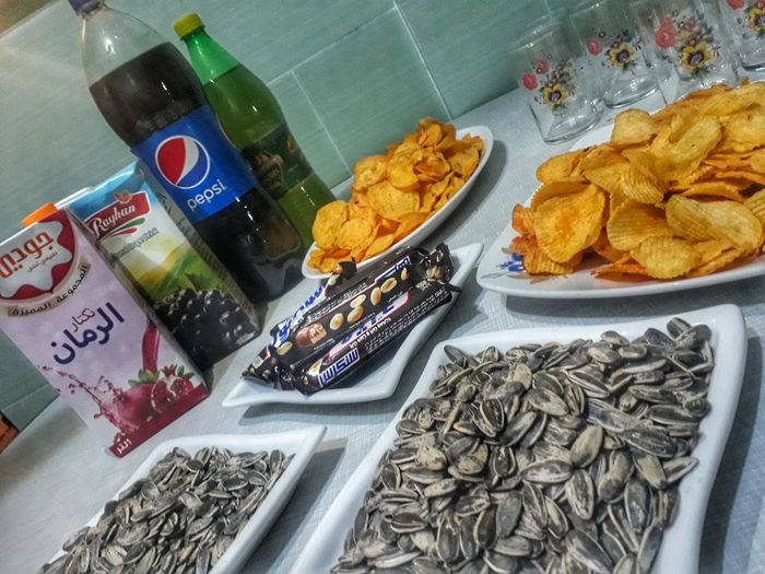 Eid Mubarak Snakes Sleep Over! Family Time Family Night Libyan Bashammil 😍❤️ Libya ✌❤ Samurai Food And Drink Day Benghazi Fun By On5 Samsung 💛 Food Memories ❤ Foodphotography Friends Flowerporn Libya Banghzi