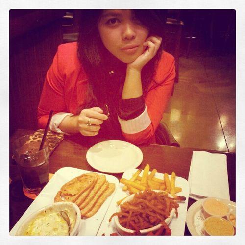food trip! :)