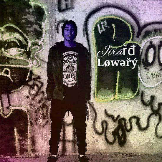 JIRARD LOWERY RAP ARTIST MIXTAPE COMING SOON Rapperfact Logic Drdre Lilwayne Followme SlimShady Top Actor Bigbang YG