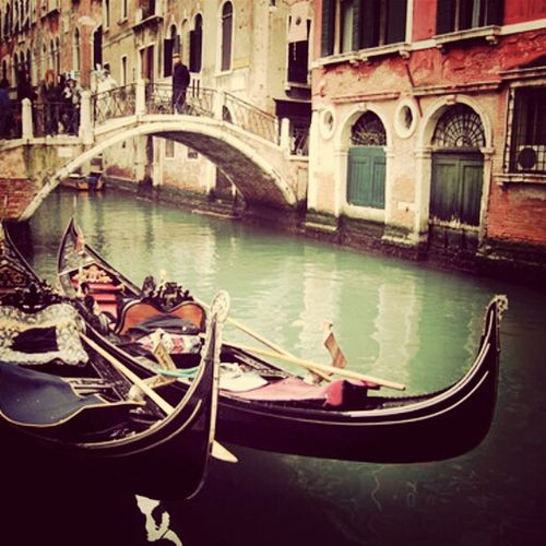 Venezia Love Italy