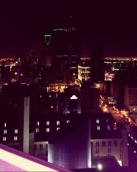 Riyadh Taking Photos Bereal Enjoying Life Memories Hello World