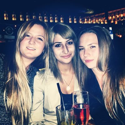 Russiangirlsss_ Prettygirls Israel Israeliarmygirls Nastya Anna Etel