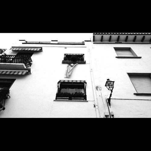 Caminar..Lookingup Tossademar Blackandwhite Photography Blancoynegro Barcelona Streets Barcelona Cataluñaexperience Luz E Sombra Catalunya Barcelona Catalunya Lliure Caminar, Avanzar, Aprender...  Catalunyagrafias Somosfelices Dia Tranquil Scene Outdoors Streets Of Catalunya Catalunya Tardes Illuminated Scenics