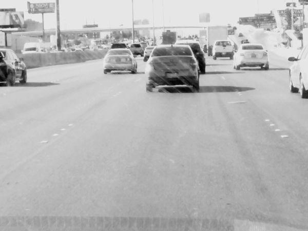 Car Land Vehicle Traffic Street City