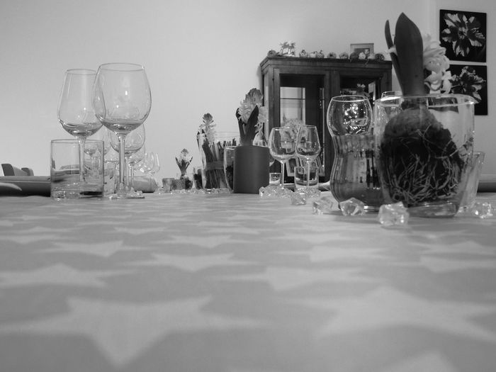 Day Dining Table Home Interior Horizontal Indoors  No People Table Table Decoration Tables And Chairs Tablescape Decoration Dinnertable Dinner Time Lunch Time! Lunchtime Table Decor Table View Tabletopphotography Dinner Room Dinner Dinnertime Lunch Break Lunchtime!