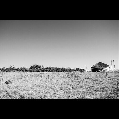 Home... ElonaPhotography Easterncape Blackandwhite Gxulu peace TravelPhotography