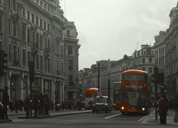 London London Bus London Cab EyeEm Best Shots Eyeem Missions City Transportation Architecture Street City Life Travel Destinations Travel