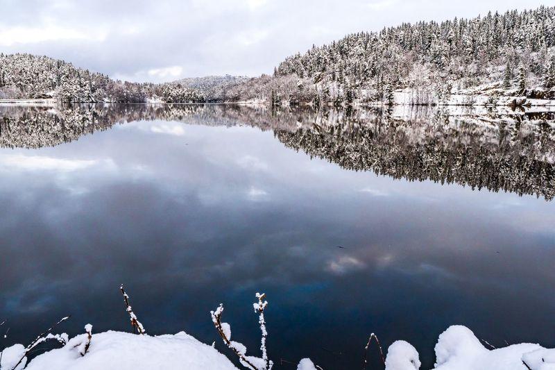 Norway Oslo