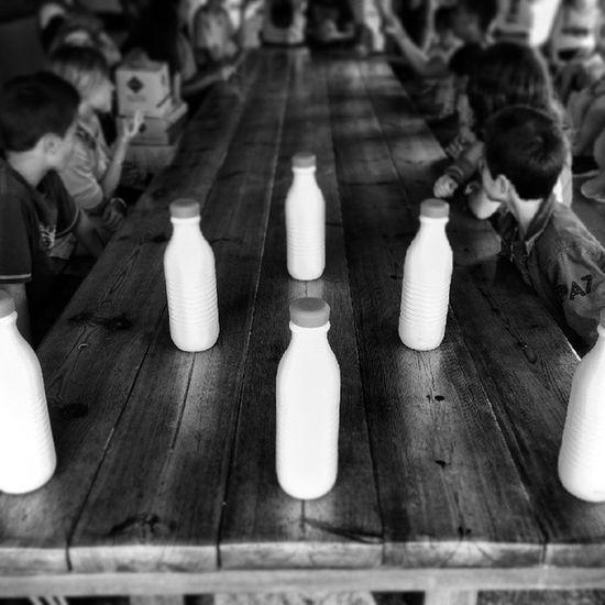 🎳Juegos Bolos Bowling Risas Campeonat Fontes Olimpíadas Good Divertido Leche Milk Pasandolo En Grande Locos Ideas Nice Cute LOL Grandes Momentos