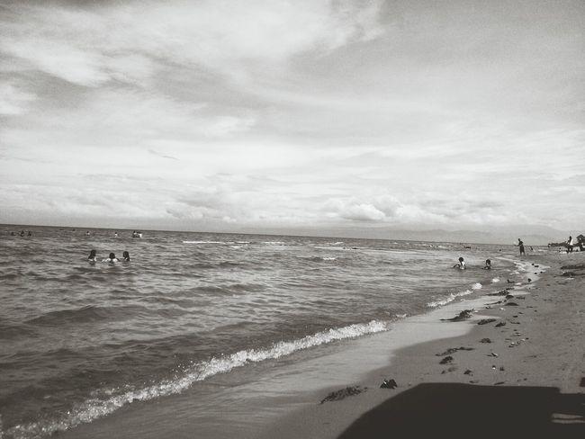 Enjoying the holiday again. Eyeem Philippines