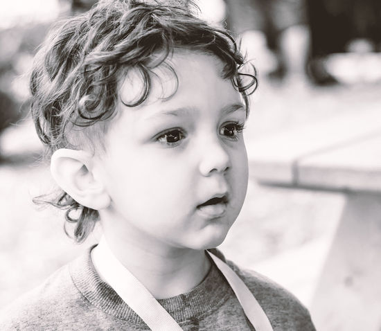 My three year old, well being three. A few portraits of him during the MS walk for a cure this past weekend. Child Childhood Children Photography Day Fun Howard Roberts Kid Kids Being Kids Kids Playing One Person Outdoors Photoshoot Playful Son The Portraitist - 2017 EyeEm Awards