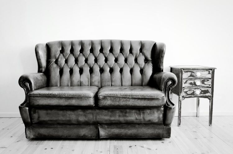 Old Fashioned and 40 years of age. Still a beauty. Sharing my oldest piece of furniture for the Bnw_friday_eyeemchallenge . Blackandwhite Blackandwhite Photography NEM Black&white EyeEm Best Shots - Black + White Monochrome