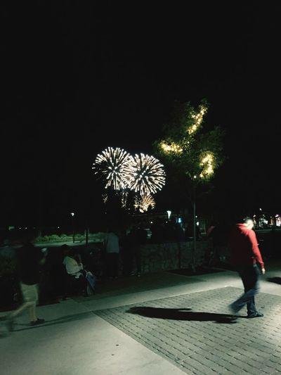 Fourthofjuly2015 Fourth Of July 4th Of July 2015 🇺🇸 4th Of July Fireworks Celebration