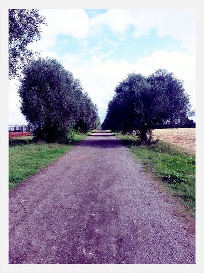 Nofilter Walking Around Filippa K Asks: What Inspires You? Relaxing