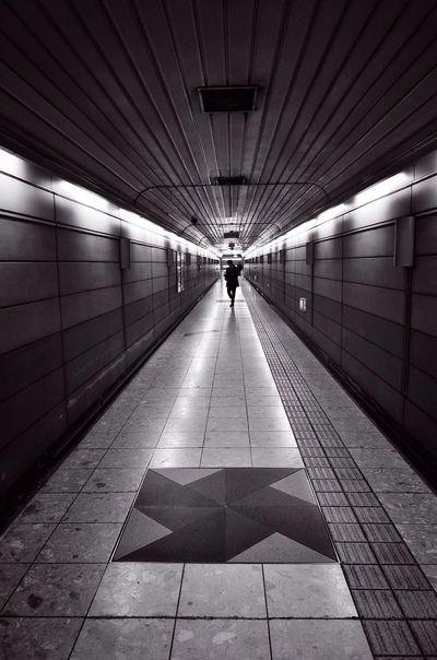 Light And Shadow A.W.C. Streetphotography Blackandwhite Streetphoto_bw