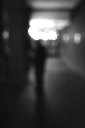 depression Black And White Depression - Sadness Lonliness Mental Illness Obscure Shadow And Light Shadowplay Single Person, Break The Mold