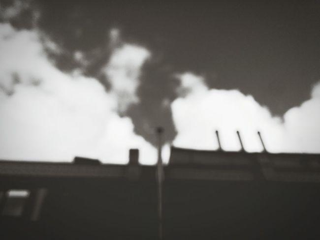 Москва Moscow небо мойгород Blackandwhite Moscowstreet Vscomoscow Blackandgrey чернобелое Чб