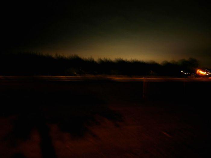 Urban autumn earthy Night Scape Neighbourhood Citylight Street No People Star - Space Illuminated