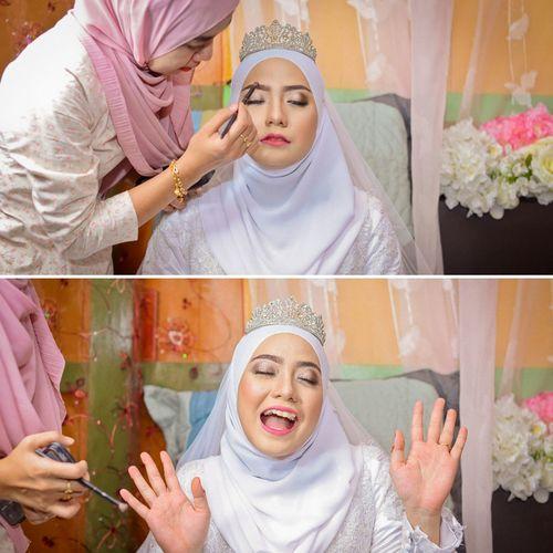 EyeEm Selects Human Hand Facial Mask - Beauty Product Young Women Women Females Human Face Portrait