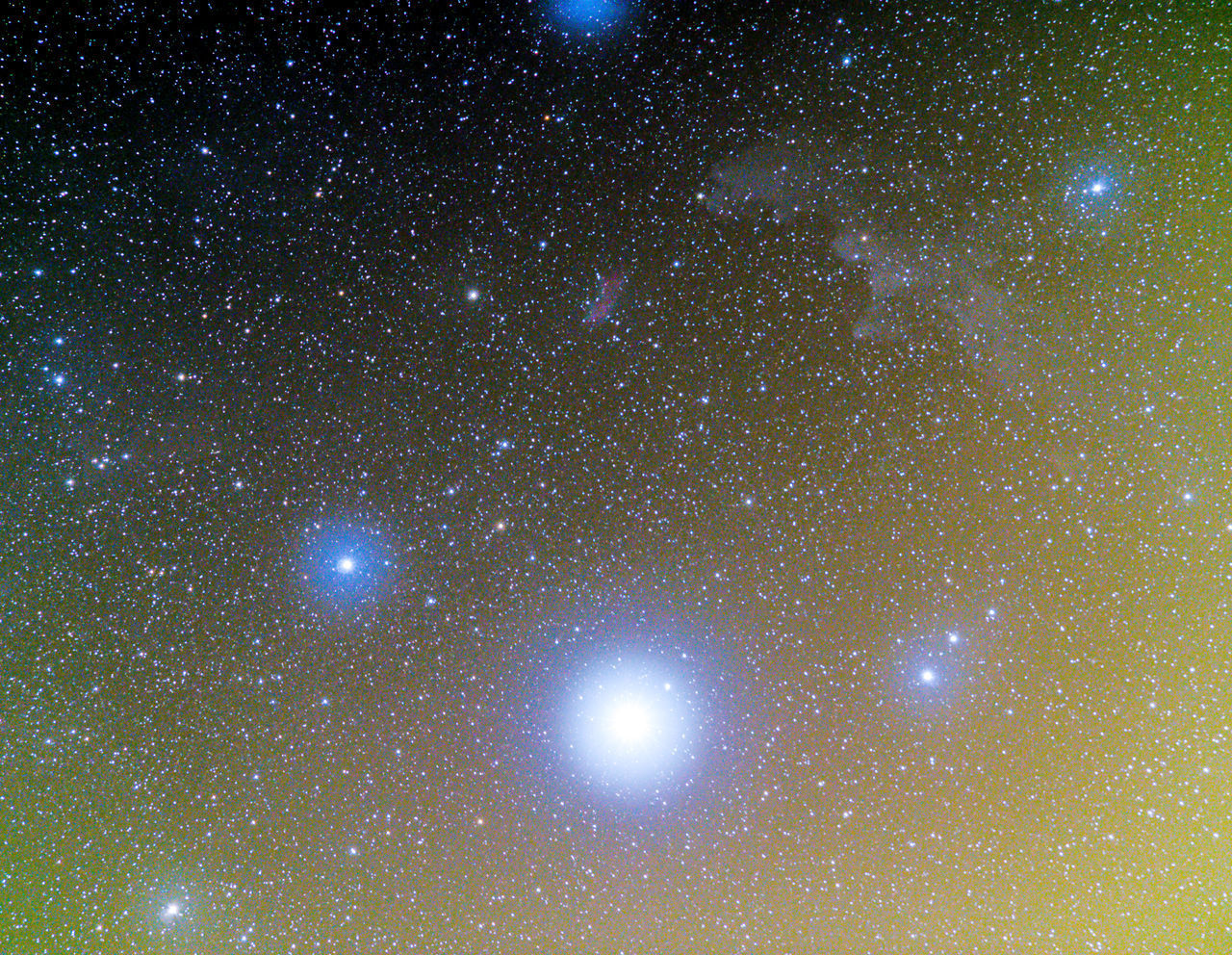 star - space, night, astronomy, sky, space, galaxy, illuminated, nature, no people, beauty in nature, constellation, outdoors, infinity, space exploration, globular star cluster, scenics - nature, low angle view, tranquility, glowing, milky way, luminosity, bright, space and astronomy