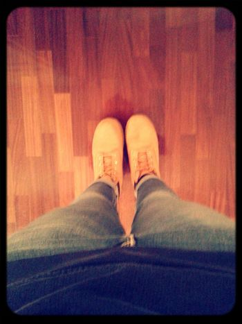 Timberland Bestshoes Ever Photopic