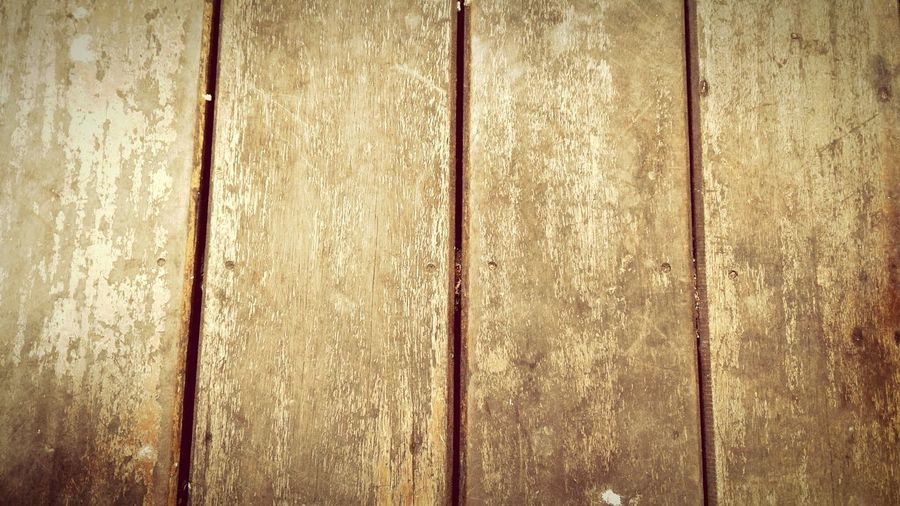 Wood Wooden Texture Wood Art Woody Wood - Material Wooden Fence Wooden Floor Wooden Background