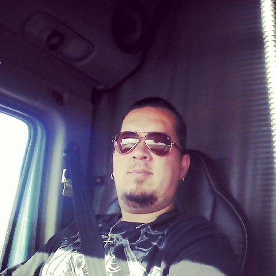 Lifeisgood Truckerslife Makemoney