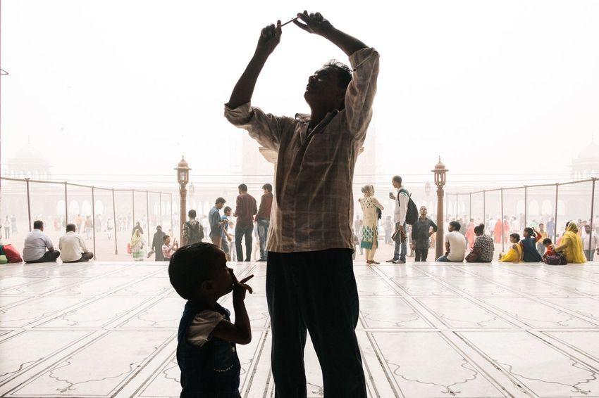 New delhi. India Newdelhi Street Photography The Street Photographer - 2017 EyeEm Awards BYOPaper! Live For The Story Live For The Story