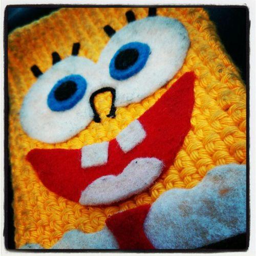 #hello, it's #me. #spongebob #squarepants and i am a #goofy #goober! #yeha. #schwammkopf #patrick #handy #smartphone #sock #socke #bestfriends #männer #gerry Gerry Socke Me Männer Handy Hello Smartphone Patrick Spongebob Goofy Bestfriends Goober Sock Schwammkopf Squarepants Yeha