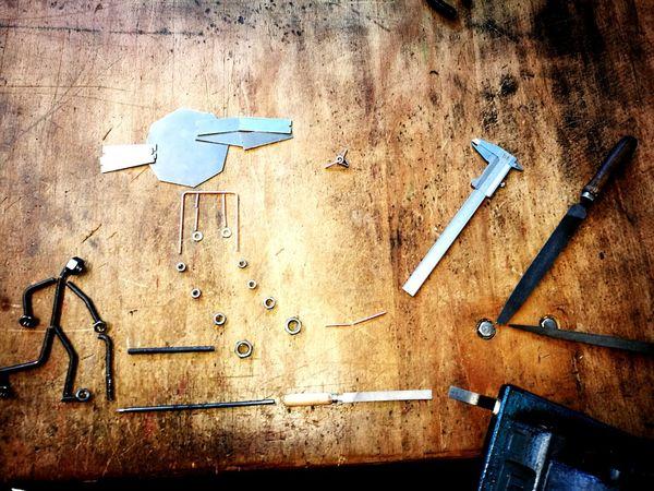 Work Artattack First Eyeem Photo Justkidding