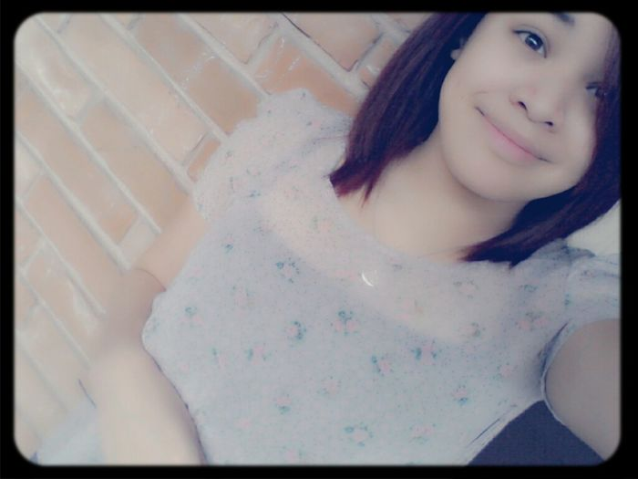 And I Am Lidia C: