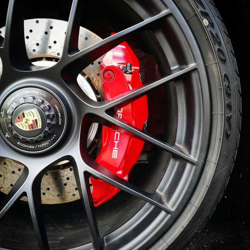 No People No Filter Porsche Porsche 911 PorscheDesign Wheels Racing Racecar Luxury Lifestyle EyeEm Selects HandyPicture Handyphoto