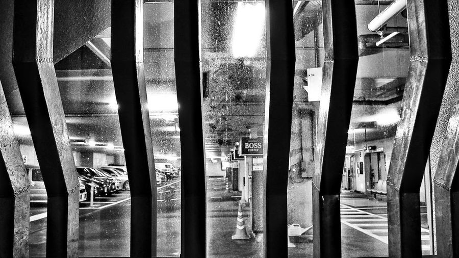 Looking through the bars. Bw_lover Eye4photography  Bw_collection EyeEm Best Shots