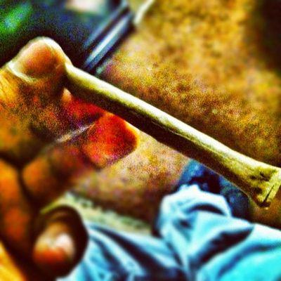 A lunch Blunt Highlife IStayHigh Weedarmy kusharmymarijuanamaryjaneblunt @kaitlin_nicole10 @lyssa2221