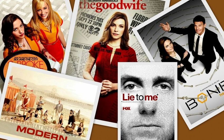 Cant wait for the next episode!! My Favorit Serie ...